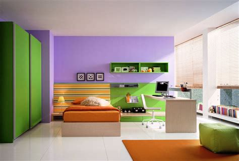 6 950 bedroom with green walls design ideas remodel bedroom colour combinations pictures master bedroom