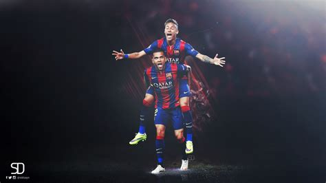 barcelona wallpaper 2017 great fc barcelona neymar photos fc barcelona wallpaper