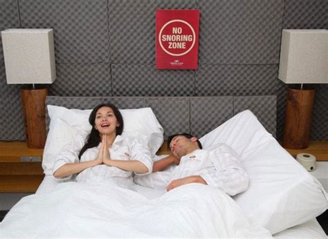 snoring room hotel rooms for snorers news geniusbeauty
