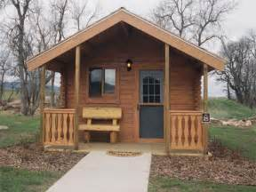 Small Home Cabin Best Small Log Cabin Kits Small Log Cabin Kits Floor Plans
