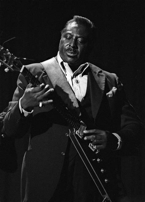 25  Best Ideas about Blues Music on Pinterest   Bb king