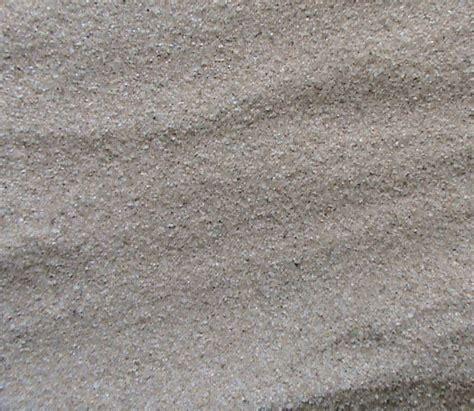 Pasir Kuarsa batu mangan batu mangan batu kapur batu dolumit batu