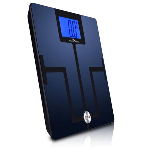 Bluetooth Scale bluetooth digital scale