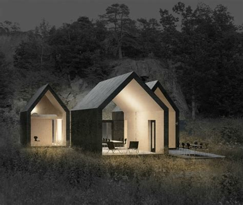cabin architecture cabins from around the world for the modern hermit