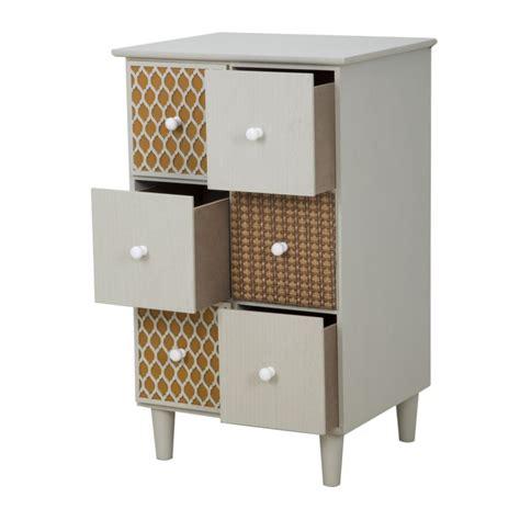 cassettiere per cucina cassettiera vintage 6 cassetti per cucina o soggiorno