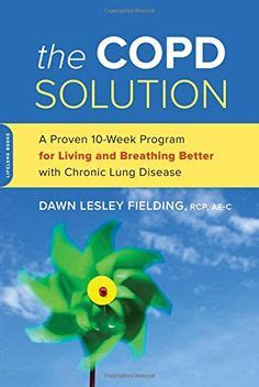 the dbtã solution for emotional a proven program the world s catalog of ideas