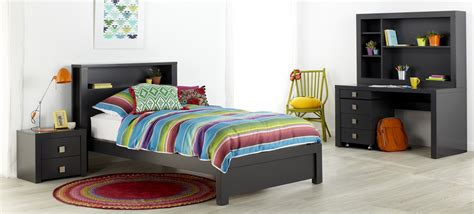 taurus in bedroom taurus bedroom furniture modern teen boys bedroom