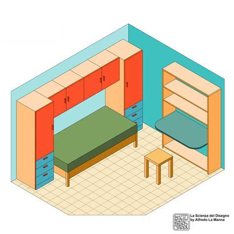 sun tappeto di fragole disegno di interni 28 images come progettazione d