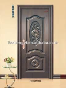 door designs for rooms modern door designs for rooms interior exterior doors
