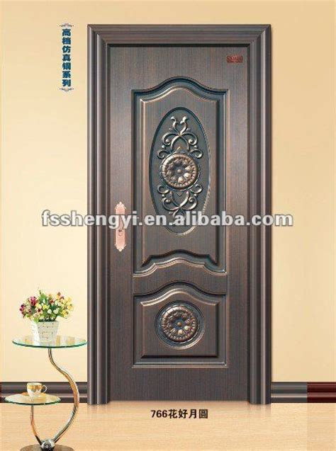 room door design room door