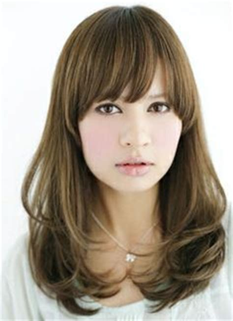 japanese middle age hairstyles related keywords suggestions for japanese hairstyle bangs