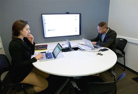 conference room technology conference room technology 28 images 15 hi tech conference room design images hi tech