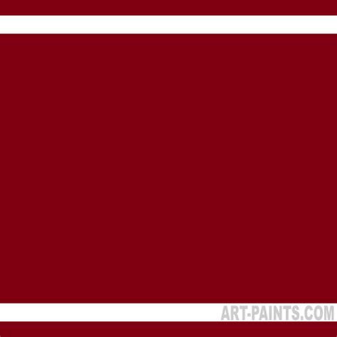 regal gloss protective enamel paints 7765830 regal paint regal color rust