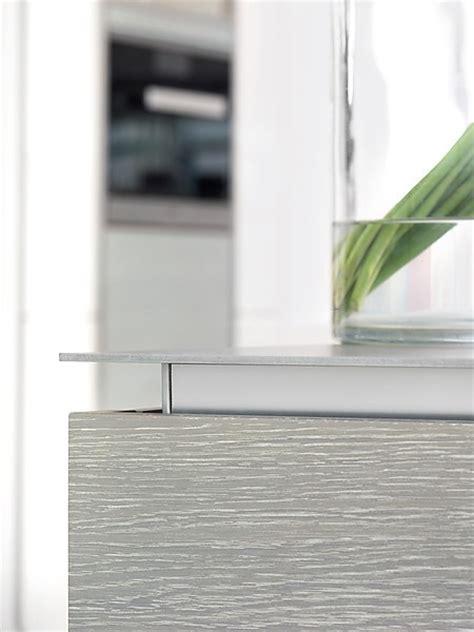 küchenarbeitsplatte material fein k 252 chenarbeitsplatte materialien vergleichstabelle