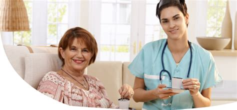 buckeye health agency llc home health care in columbus