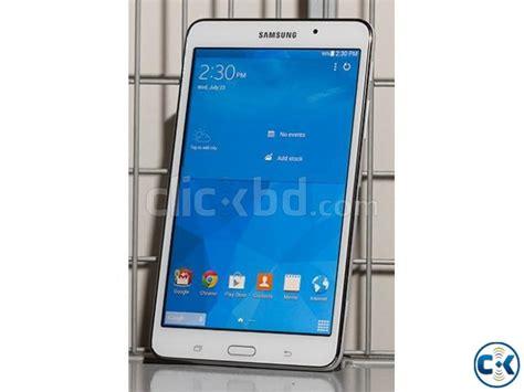 Samsung Galaxy Tab 9 Copy 7 Inch samsung galaxy tab 7 copy clickbd
