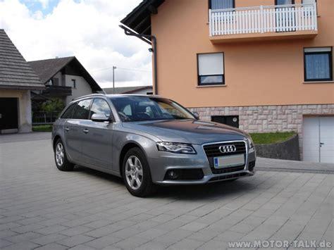 Audi A4 Avant Farben by Audi Quarzgrau1 Welche Farbe F 252 R Avant Audi A4 B8