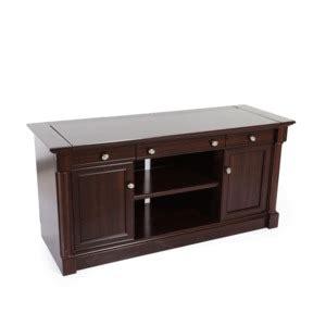 muebles office depot muebles completos muebles y decoraci 243 n todas