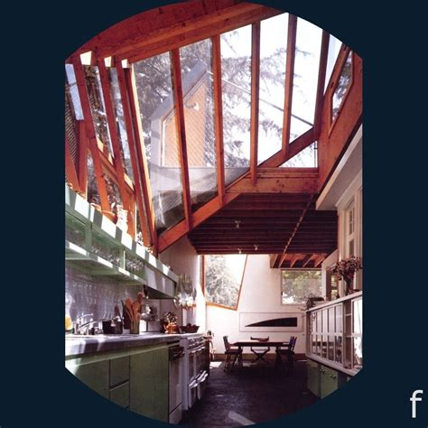 casa di frank historias de casas la casa frank gehry en california