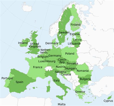 european union members what is the brexit nat geo education blog