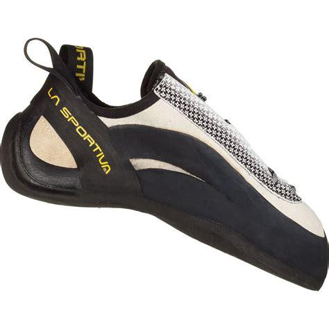 miura climbing shoes la sportiva miura climbing shoe s discontinued