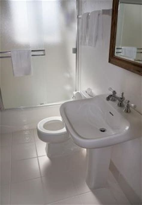 order of bathroom renovation bathroom renovations melbourne kitchens bathroom design