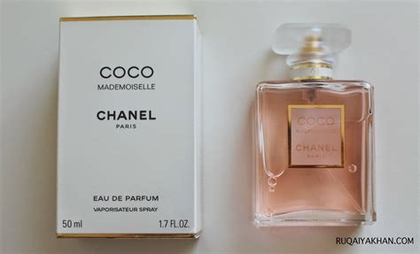 Berapa Parfum Chanel Coco mademoiselle related keywords mademoiselle