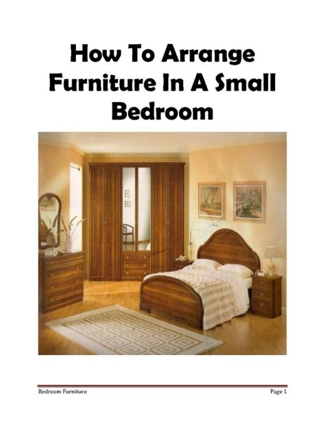 Bedroom Furniture Arrangement Ideas furniture bedroom furniture ideas master bedroom furniture arrangement