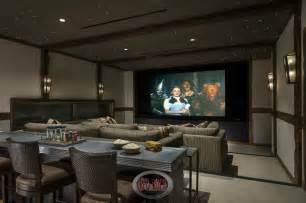 home interior decor ideas for entertainment room 100 awesome home theater and media room ideas for 2018