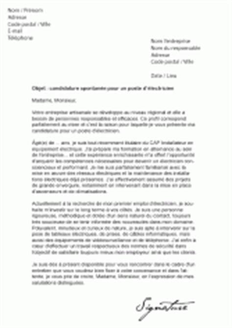 Lettre De Motivation Pour Visa Schengen Mod 232 Les De Lettre Gratuits Pour Le Btp B 226 Timent