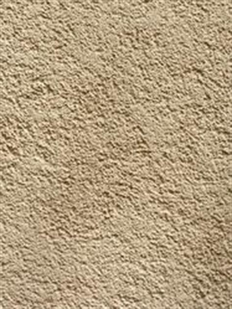 Impressionnant Enduit De Lissage Sur Crepi Interieur #3: crepi-plafond-preview-4359630.jpg