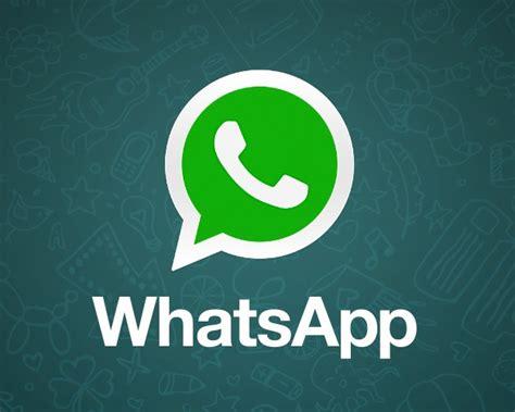 descargar whatsapp themes gratis descargar la aplicaci 243 n de whatsapp gratis mejorar la