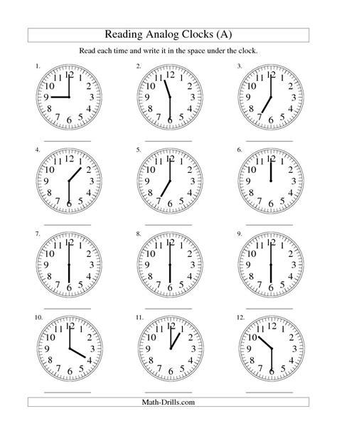 191 que hora es thinglink