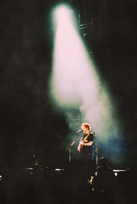 ed sheeran upcoming concerts 74 best images about ed sheeran on pinterest