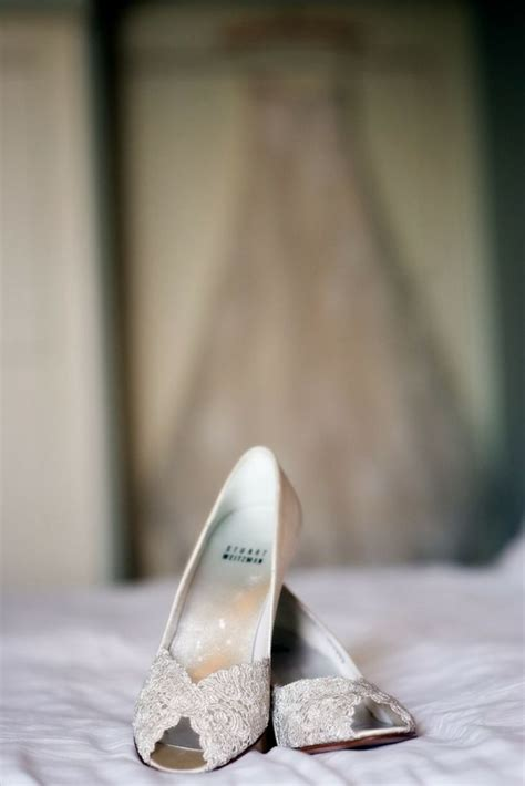 pretty flat wedding shoes cutest flat wedding shoes for the of comfort and