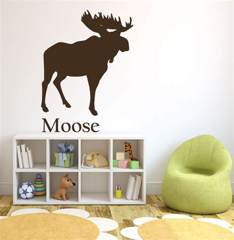 animal wall stickers for bedrooms wall stickers for kids room decorations animal decals
