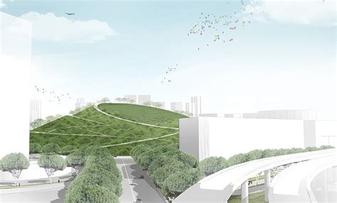 design competition names topotek 1 wins gift city master plan design competition