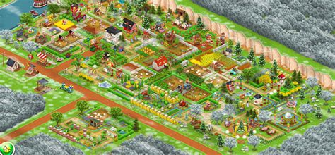How To Search For On Hay Day Greg Hay Day Wiki Fandom Powered By Wikia