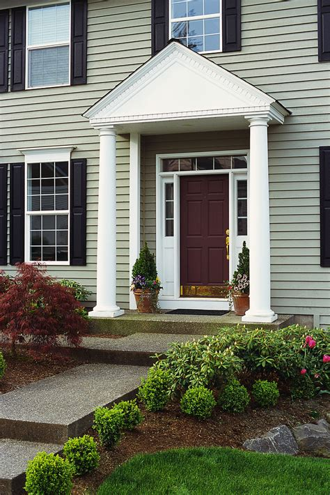 front entrances wind chimes feel good in your space