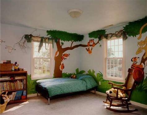 Ideen Kinderzimmer Decke by W 228 Nde Streichen Kinderzimmer Ideen