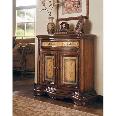 entryway furniture entryway furniture entryway furniture range of entryway