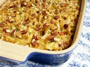 grown up tuna noodle casserole recipe dishmaps