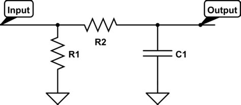 capacitor delay calculator capacitor how can i calculate time constant and charge time of rrc circuit electrical