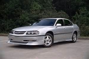 00 01 02 03 04 05 chevy impala headlights find my car parts