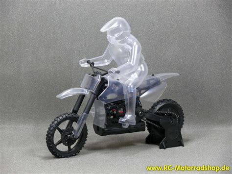Anderson M5 Cross Rc Motorrad by Rc Motorradshop De Anderson M5 Cross