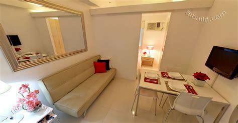 1 bedroom condos condo sale at princeton residences condos photo gallery