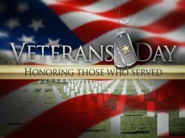 veterans day pictures   images  facebook tumblr pinterest  twitter