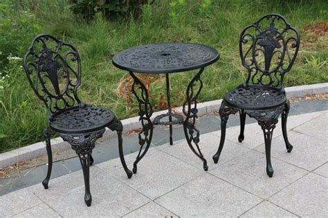 Garden Treasures Patio Furniture Company by Bistro Set Garden Treasures Patio Furniture Company Buy