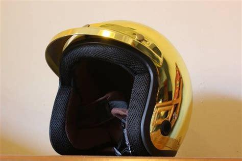 Shirt Catty Diskon jual golden chrome helmet di lapak catty helmet catty helmet