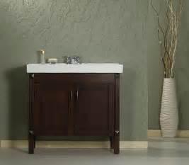 terry vanity bathroom vanities and sink consoles other